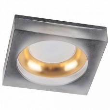 Встраиваемый светильник Feron 32635