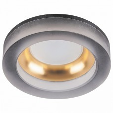 Встраиваемый светильник Feron 32636