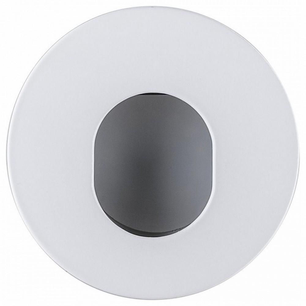 Встраиваемый светильник Feron 32638