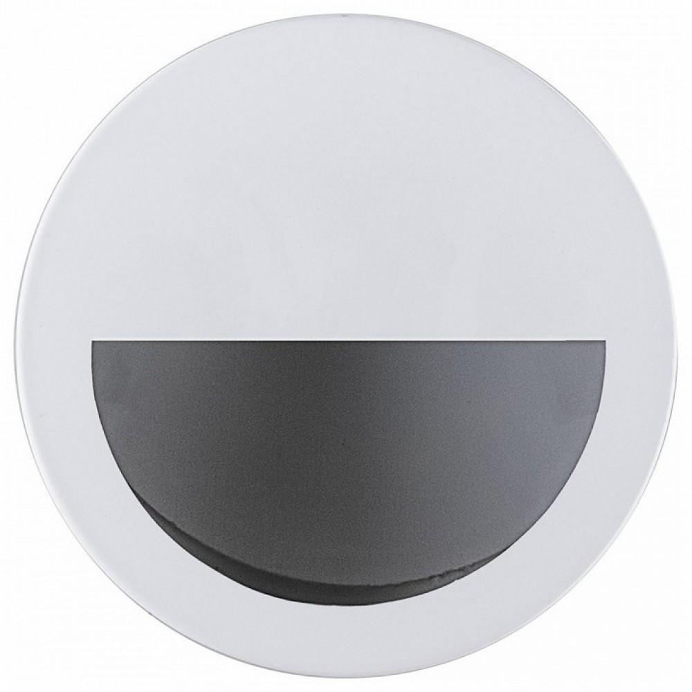 Встраиваемый светильник Feron 32639