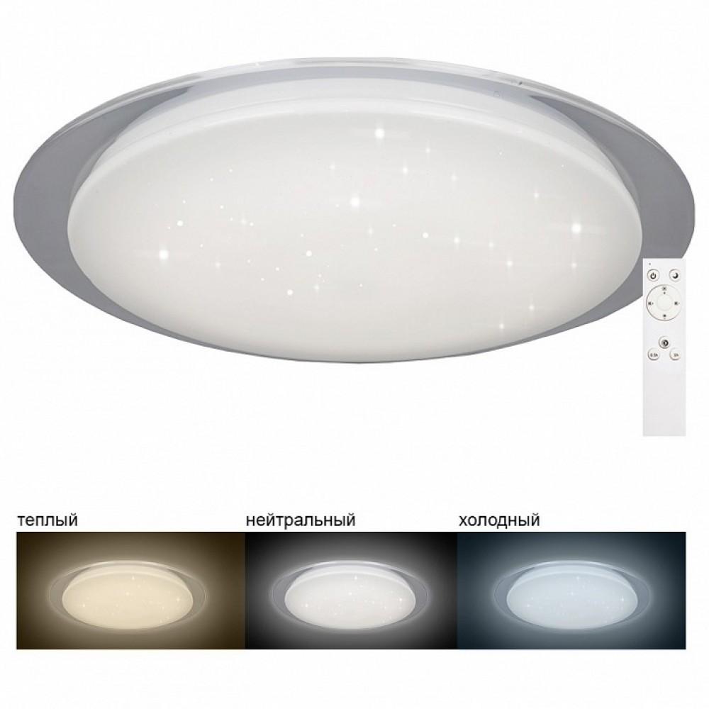 Встраиваемый светильник Feron 32642