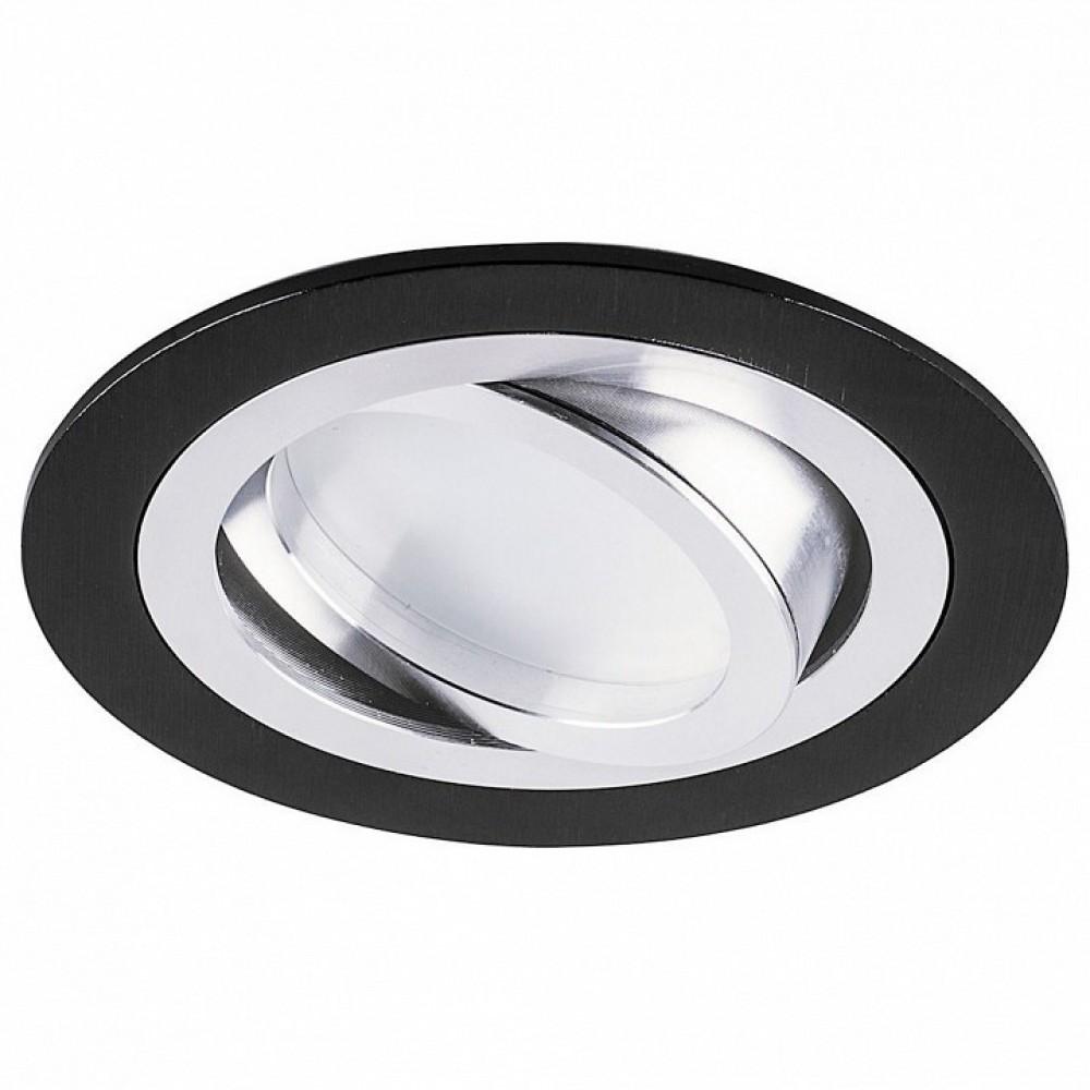 Встраиваемый светильник Feron 32645