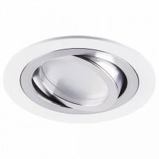 Встраиваемый светильник Feron 32681