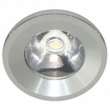 Встраиваемый светильник Feron G770 27667