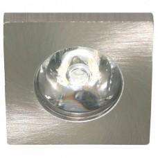Встраиваемый светильник Feron G774 27668