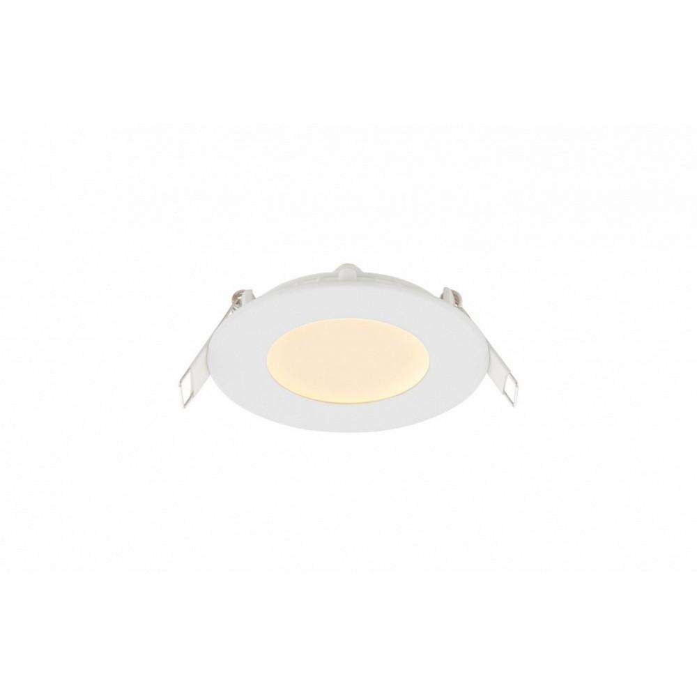 Встраиваемый светильник Globo Alid 12370W