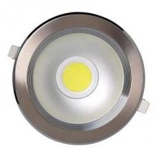Встраиваемый светильник Horoz Electric HRZ00000374