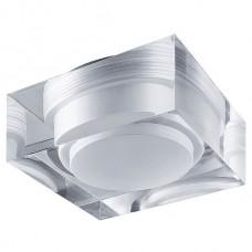Встраиваемый светильник Lightstar Artico LED 070242