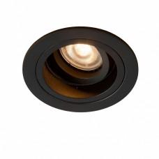 Встраиваемый светильник Lucide Embed 22958/01/30