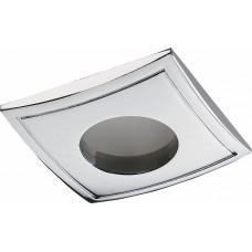 Встраиваемый светильник Novotech Aqua 369307