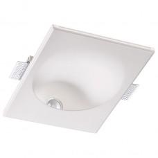 Встраиваемый светильник Novotech Cail 370498
