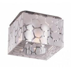 Встраиваемый светильник Novotech Cubic 369425