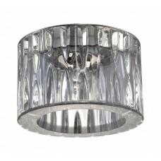 Встраиваемый светильник Novotech Vetro 369602
