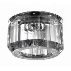 Встраиваемый светильник Novotech Vetro 369604