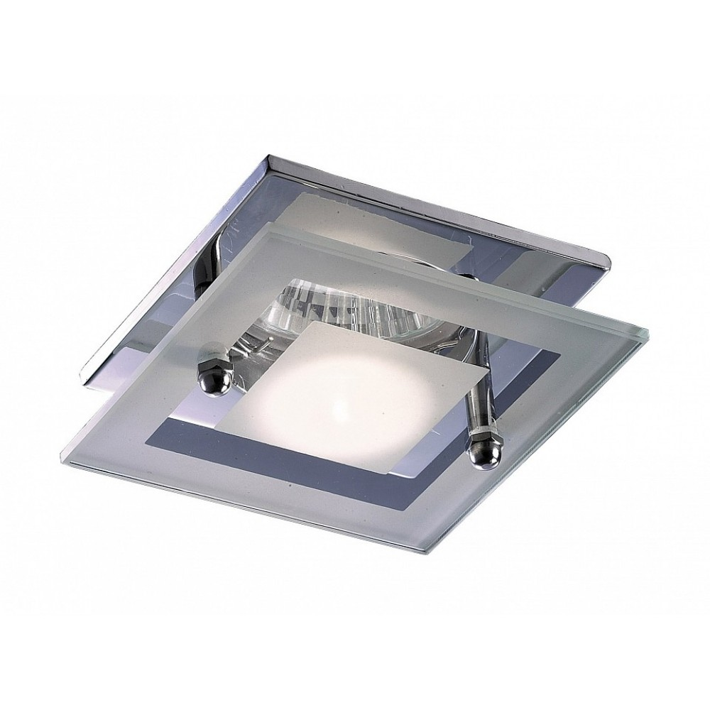Встраиваемый светильник Novotech Window 369346