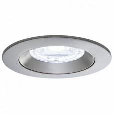 Встраиваемый светильник Paulmann Lens 50068