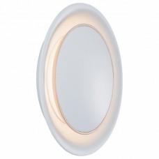 Встраиваемый светильник Paulmann Nodi crystal 92926