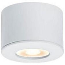 Встраиваемый светильник Paulmann Igor 92582