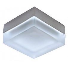 Встраиваемый светильник Imex IL.0009.1802