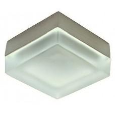 Встраиваемый светильник Imex IL.0009.1807