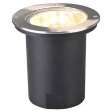 Встраиваемый в дорогу светильник Arte Lamp Install 3 A6013IN-1SS
