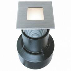 Встраиваемый в дорогу светильник Deko-Light Basic I WW 730340