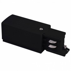 Заглушка Elektrostandard TRP-1 a039547