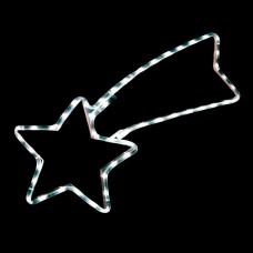 Звезда световая Feron LT008 26706