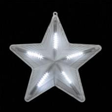 Звезда световая Feron LT030 26728