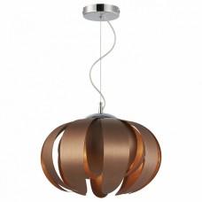 Подвесной светильник Lussole Briosco LSP-9858