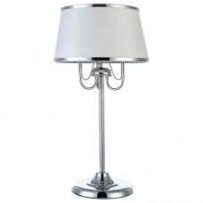 Настольная лампа декоративная Arte Lamp Aurora A1150LT-3CC