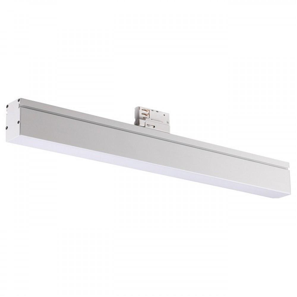 Накладной светильник Novotech 358187 358187