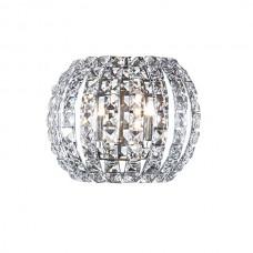 Накладной светильник Schuller Diamond 508323