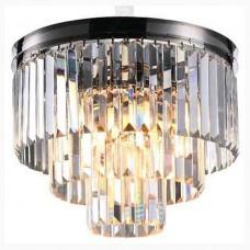 Подвесной светильник Newport 31100 31106/S nickel