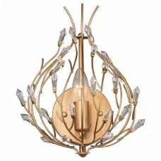 Накладной светильник Favourite Batun 2020-1W
