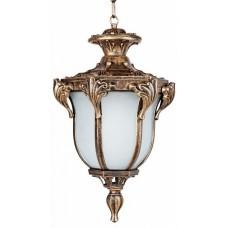 Подвесной светильник Feron Флоренция 11433