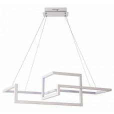 Подвесной светильник Arte Lamp Mercure A6011SP-2WH