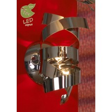 Бра Lussole Briosco GRLSA-5901-01