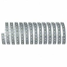 Комплект с лентой светодиодной Paulmann ULTRALED 70604