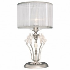Настольная лампа декоративная Favourite Prima 2306-1T