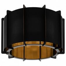 Накладной светильник Eglo Pineta 98339