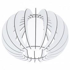 Накладной светильник Eglo Stellato 2 95605