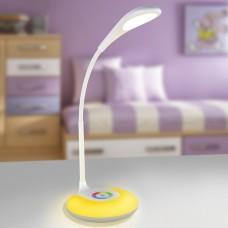 Настольная лампа офисная Elektrostandard Candy a038406
