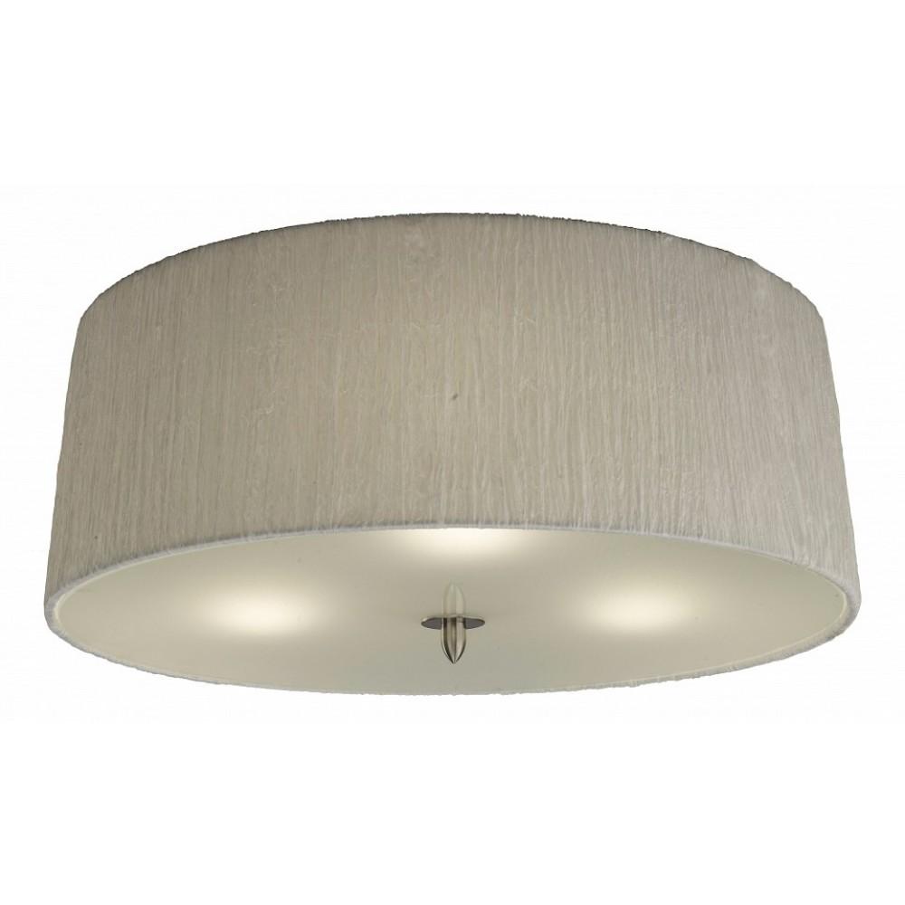 Накладной светильник Mantra Lua 3705