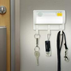 Вешалка настенная с подсветкой Ritex ASL-060 ASL060