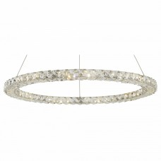 Подвесной светильник Arte Lamp 6717 A6717SP-1CC