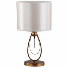 Настольная лампа декоративная Omnilux Mellitto OML-63814-01
