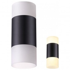 Накладной светильник Novotech Elina 358319