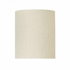 Плафон текстильный Elstead Lighting  HQ/DR15 CREAMPR8