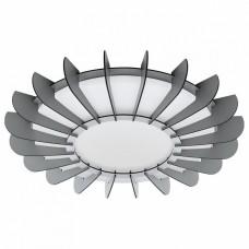 Накладной светильник Eglo Arapiles 98262